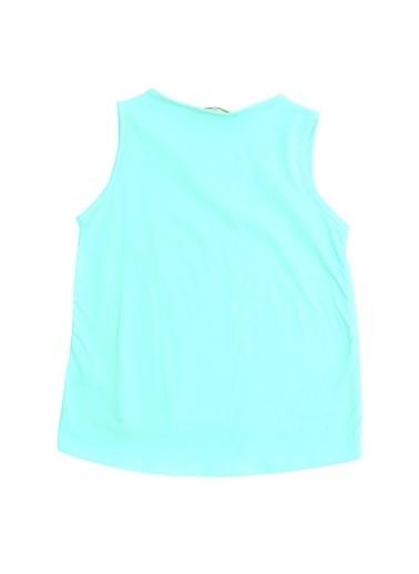 Limon Company Bluz Yeşil